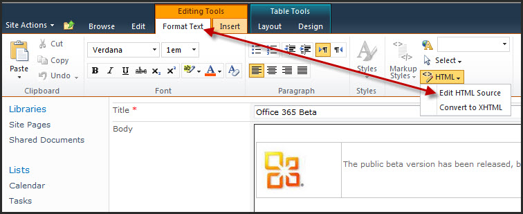 how to delete page from pdf in file viewer