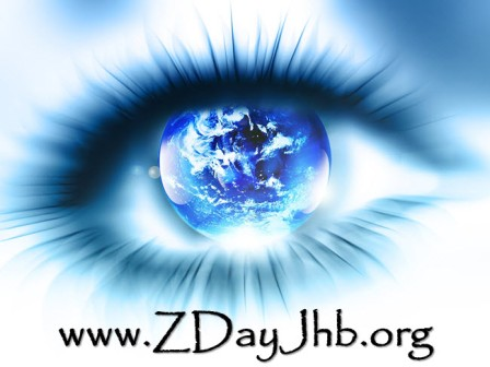 ZDay Jhb Facebook Website Logo