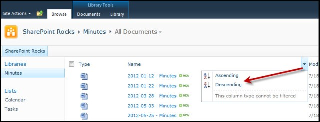 Date-format-in-SharePoint-filtered