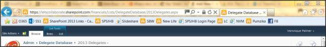 IE URL Re-Sized