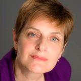 Ellen van Aken