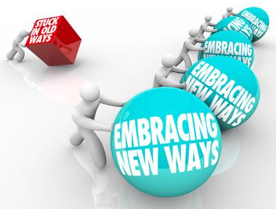 embrace-new-ways