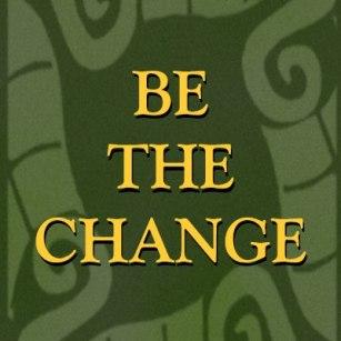 change12