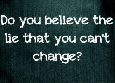 change14
