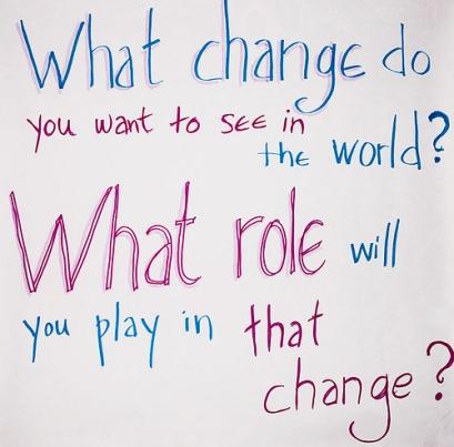 change15