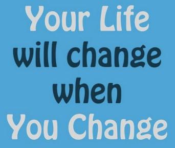 change16