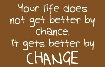 change21