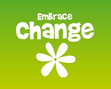 change22