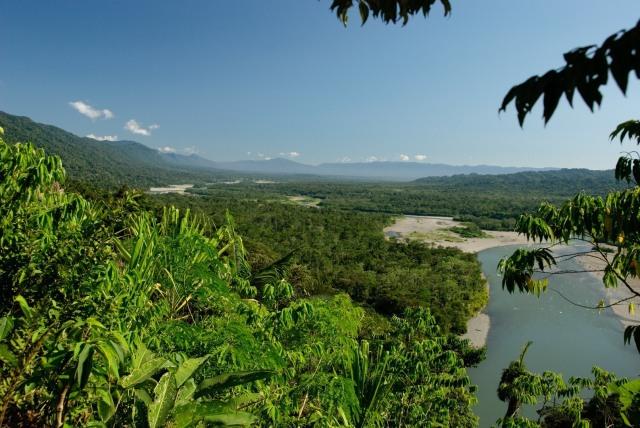 Manu_National_Park