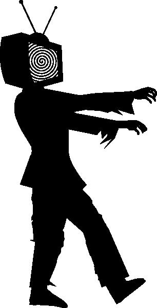 zombie-with-tv-head-hi