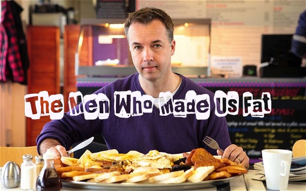 1611726-high_res-the-men-who-made-us-fat.jpg
