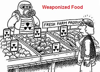 weaponized-food