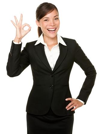 Job Description : SharePoint Site Collection Administrator