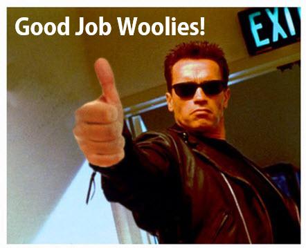 good-job-woolworths