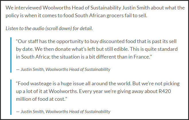 justin-smith-woolworths